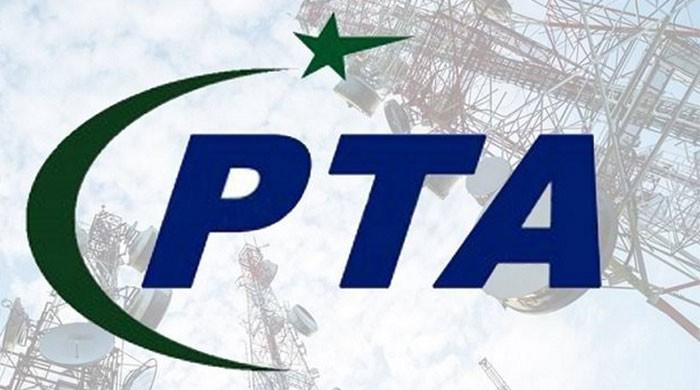 Telecom sector adds Rs 278 billion to Katie government in FY20: PTA