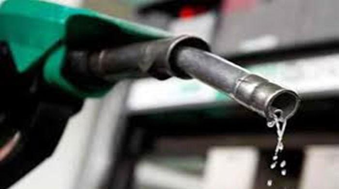Opposition parties are demanding an increase in POL prices