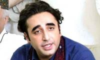 Bilawal to hand over keys of 1,024 flats to labourers today