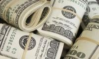FDI plunges 30 percent to $952.6 million in first half