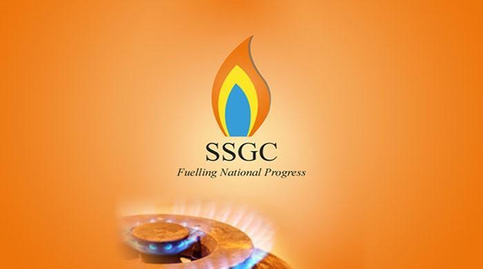 Technical fault at SSGC's gas field compounds Karachi's miseries