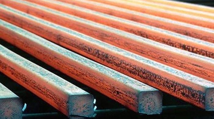 Steelmakers, auto industry demand taxes' rationalisation