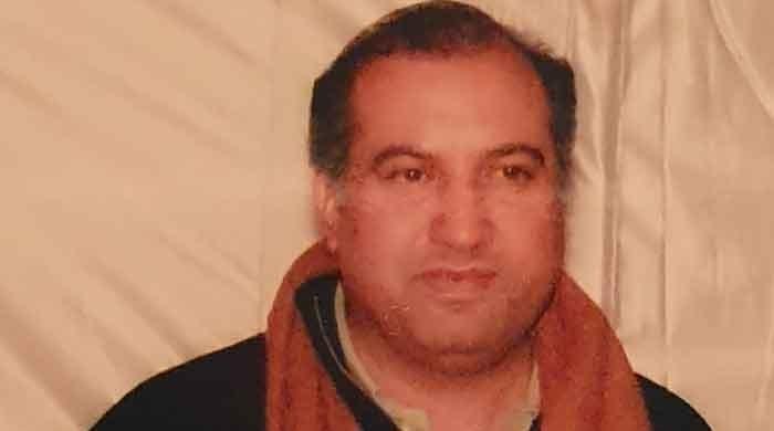 Tariq Fawad Malik: the founder of messy Broadsheet deal