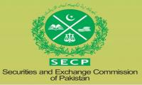 SECP fines firms Rs42 million for AML/CFT breaches