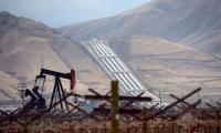 IEA trims 2021 oil demand forecast