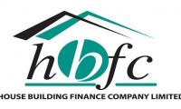 'Appetite for affordable home financing rising'