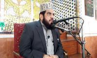 Anti-terrorism court acquits Qari Zawwar Bahadur