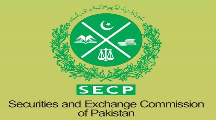 The SECP took action against counterfeit investment firms