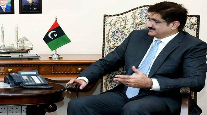 'PPP never avoids accountability'