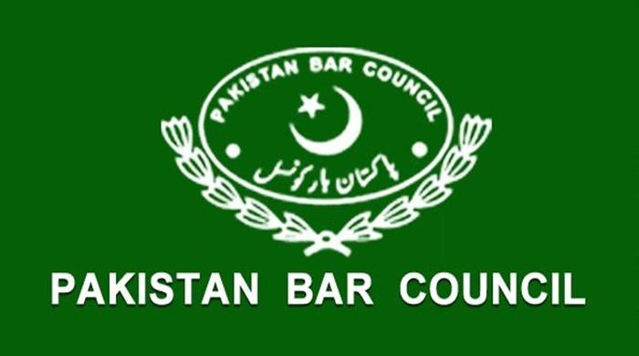 Khushdal Khan was elected unopposed as the Vice Chairman of PBC