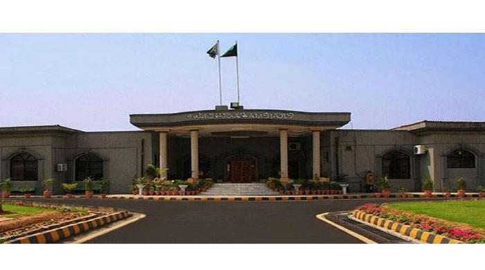 IHC extends stay order against Falcon exports