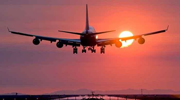 Aftermath of dubious pilot licences controversy: UN cautions staff not to fly by any Pakistan-registered airline