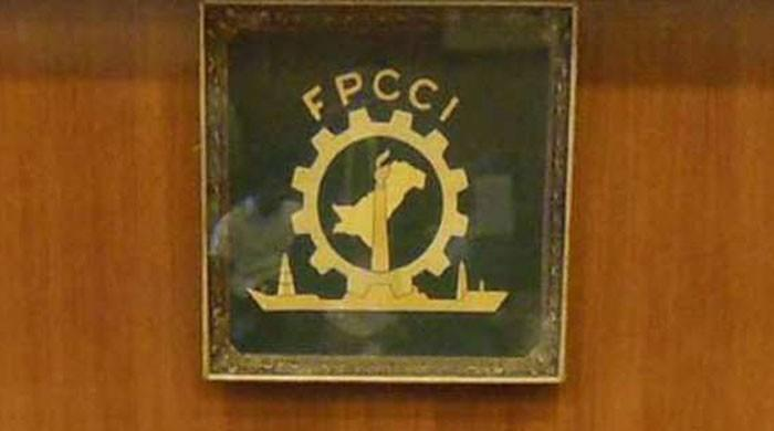 FPCCI rejects rate hold, will try to review downwards