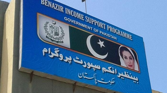 29,961 individuals removed from BISP list