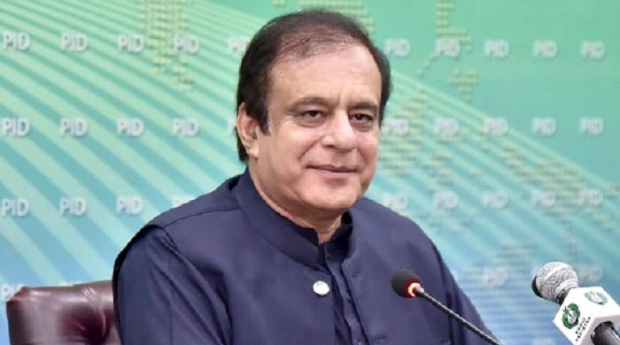 Buying and selling votes cannot serve the people: Shibli Faraz