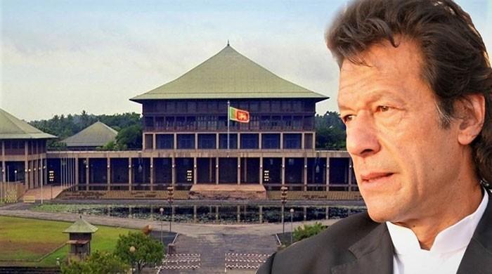 PM to visit Sri Lanka on 23rd