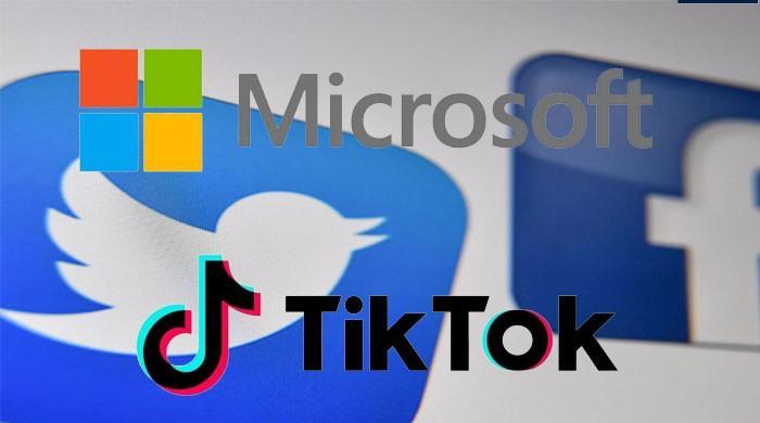 Tech companies launch anti-disinformation code