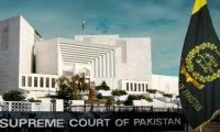 Presidential reference: Can vote be seen without violating secrecy, asks SC