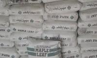 Maple Leaf Cement mulls expansion after tax perk for housing sector