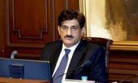 CM orders all govt departments, municipal bodies to pay pensions timely