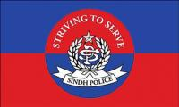 Police officer who wanted his name on seniority list booked for fraud