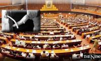 NA passes bill against corporal punishment in capital