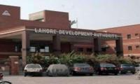 LDA City Naya Pakistan Project: Rs10b approved for 4,000 apartments