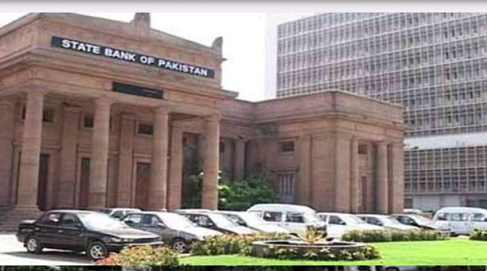 Forex firms allowed forward sale transaction with banks