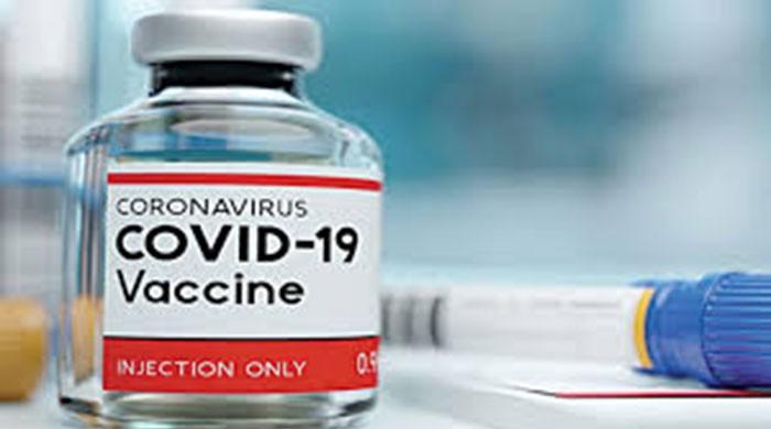 EU tackles vaccine rollout concerns