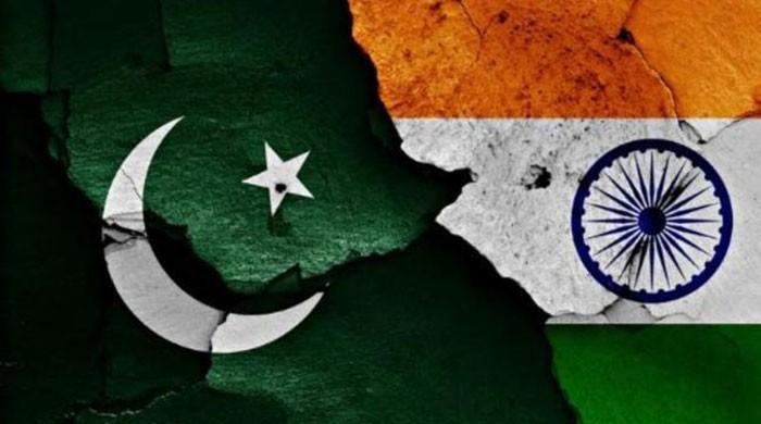 New Delhi may let Islamabad hold Saarc summit