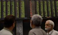 Stocks join global rally amid upbeat FATF outlook