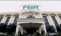 Traders seek govt help in solving issues with FBR