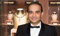 UK court okays extradition of Indian jeweller