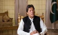 Trillions of poor countries make it to tax havens: PM