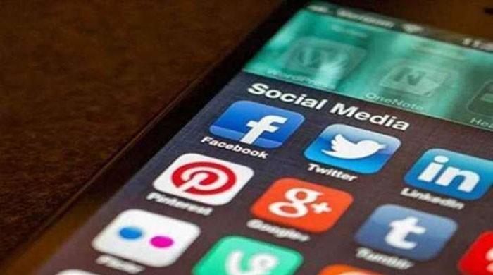 Indian social media rules can threaten free speech