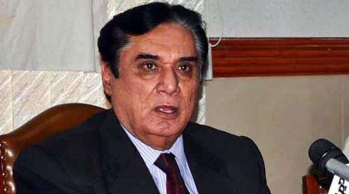 NAB committed to corruption-free country