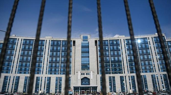 "Turkish court clears actors who ""insult"" Erdogan"