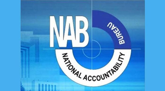NAB Karachi provided Rs. 13 billion to the victims of FHSK