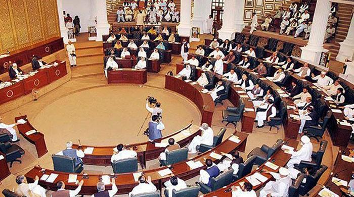 KP's law on domestic violence defines historic legislation