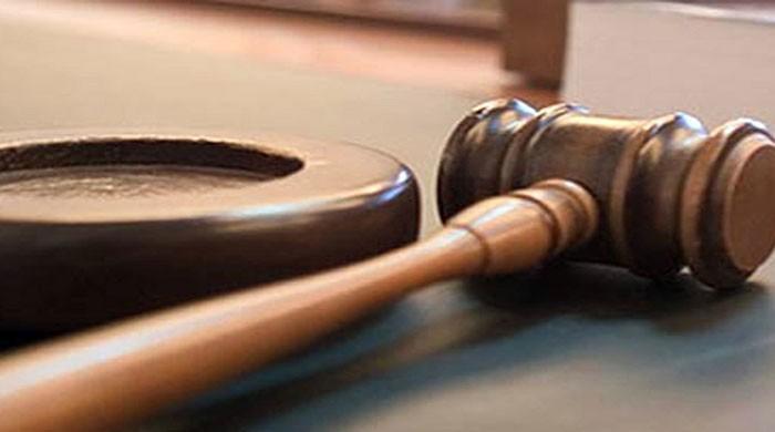 US mocks Kyrgyz court