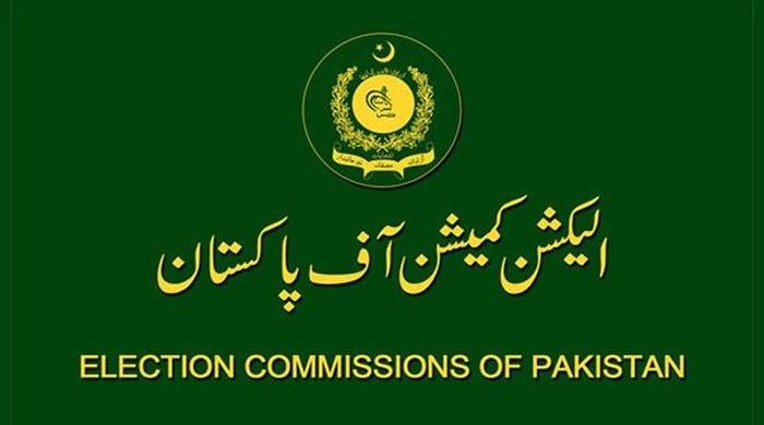 Statement inappropriate, say ministers: Don't soil national institutions, remarks ECP
