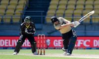 Red-hot Guptill leads NZ to T20 series win