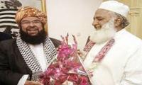 Senate chairman election: Govt offers Haideri deputy chairman's slot