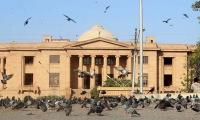 Zainab Alert Agency set up, federal human rights ministry informs SHC