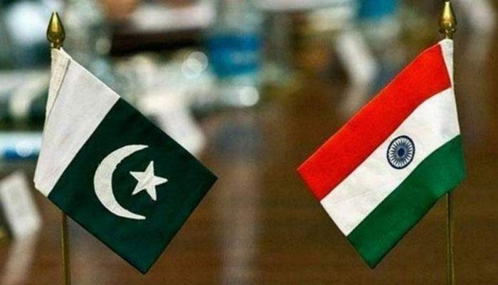 UAE confirms mediating between Pakistan, India