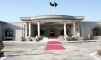 Court jurisdiction in Kulbhushan case: Pakistan should clear Indian misunderstanding, says IHC