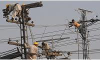 Pakistan to rein in $14bln govt owes to energy firms