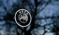 UEFA set to announce CL reforms and decide on Euro 2020 hosts