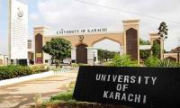 Dead journal revived in KU to publish backdated papers for 'promotions through unfair means'