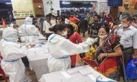 Germany mourns its 80,000 Covid dead; Coronavirus crisis deepens across India